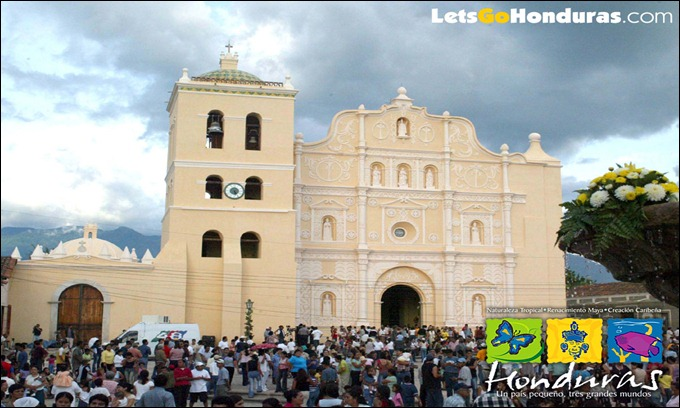 HONDcomayagua2