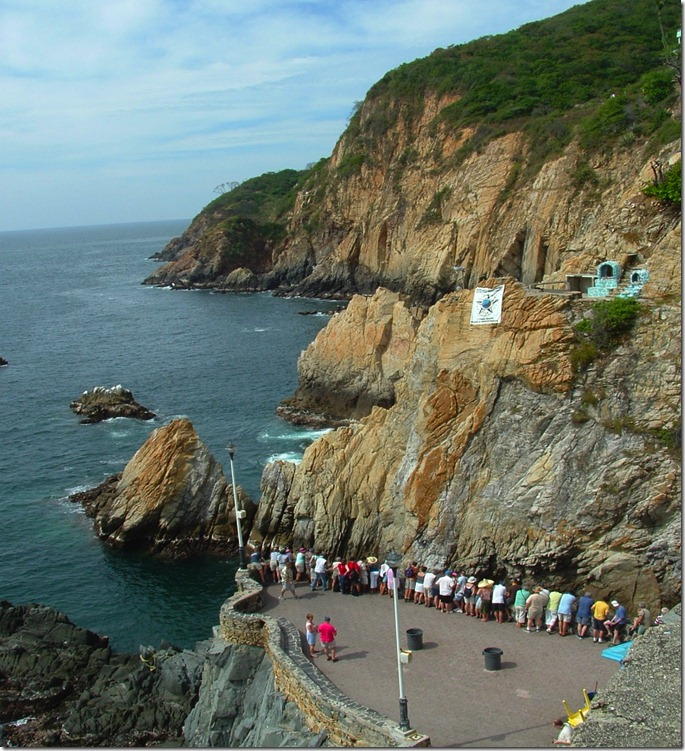 MEXoverview_cliff_divers