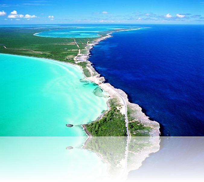 bahamas-natural-bridge