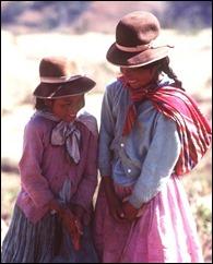 bolivia-photo-