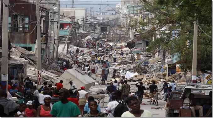 haiti-port-au-prince