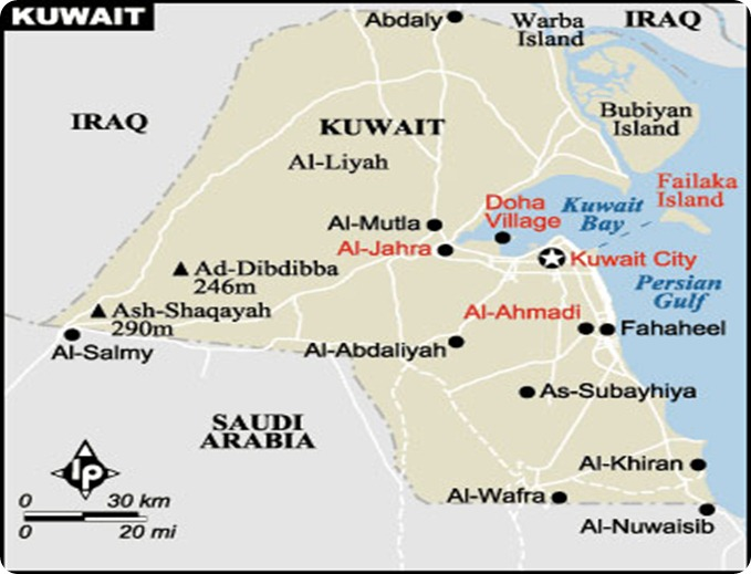 kuwait_map