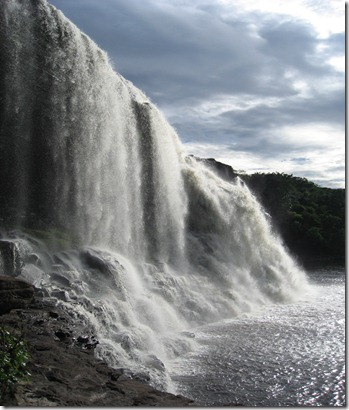 venezuela_caripe-and-angel-falls-103
