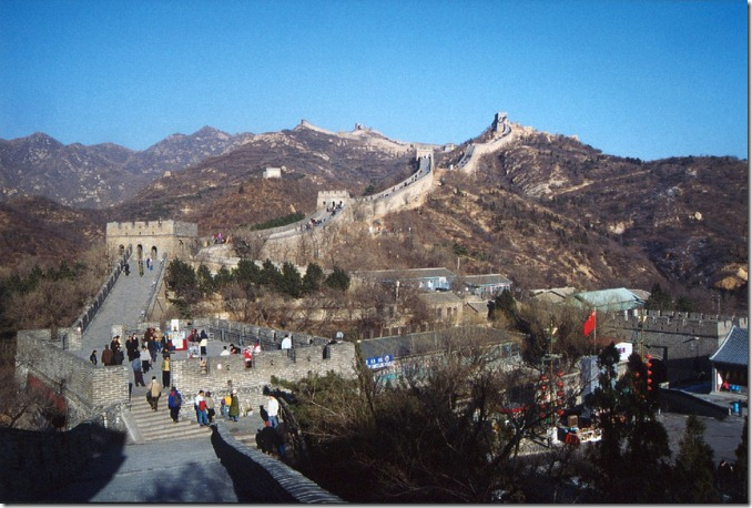 Beijing_great_wall_2_
