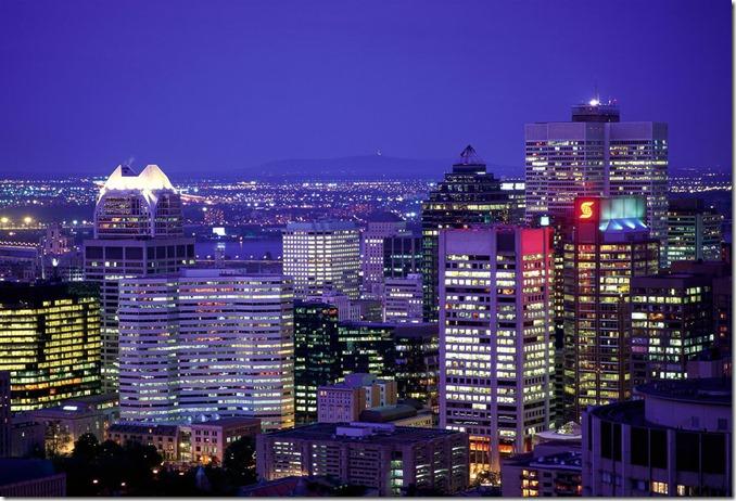 CANCity_Quebec,_