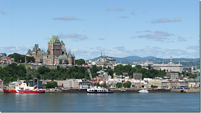 CANQuebec_city