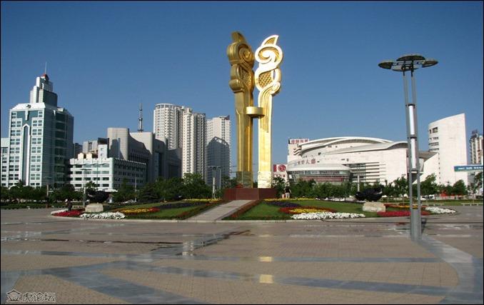 CHINSHENYANG-