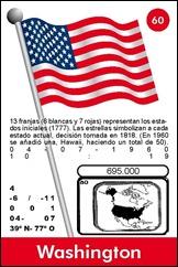 ESTADOS UNIDOPS 60