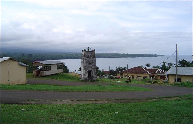 GUINBIOK