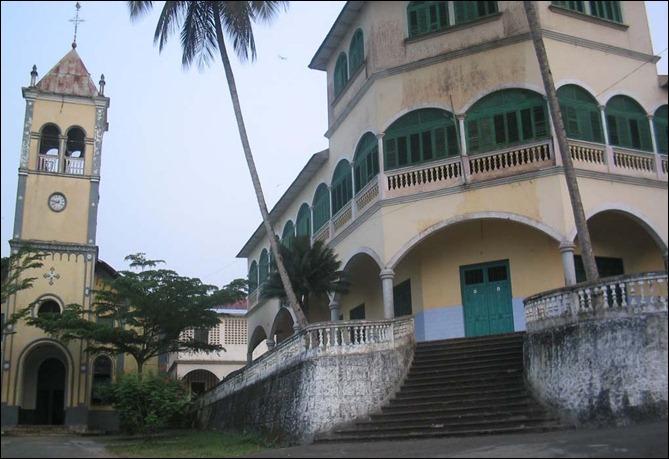GUIN LUBA