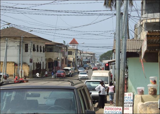 GUINMALÖABO4