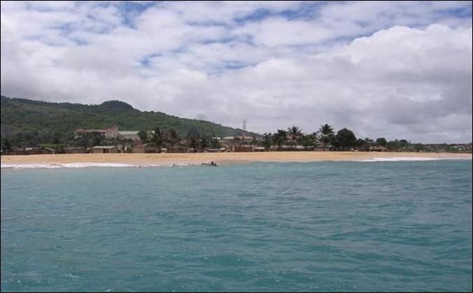 GUIN annobon