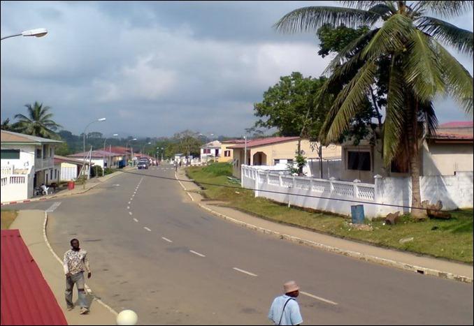 GUINebebiyin