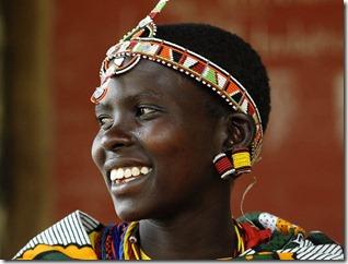 Kenya_mara_TMB_7_woman_WEB