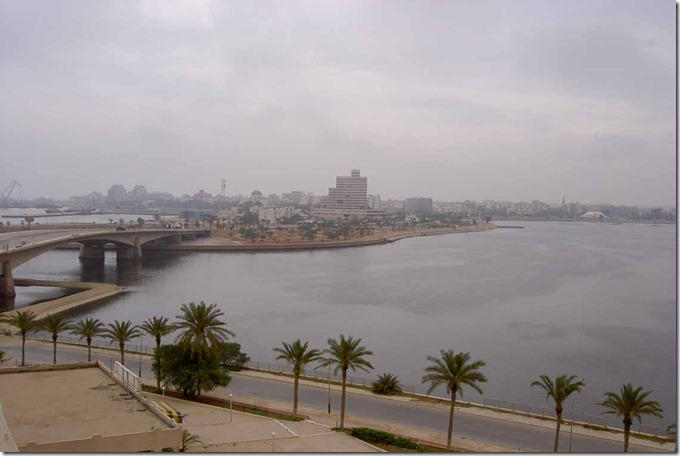 LIB Benghazi2