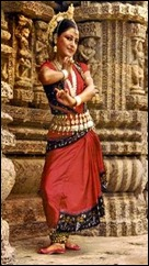 Odissi-dancer_Monalisa_Ghosh