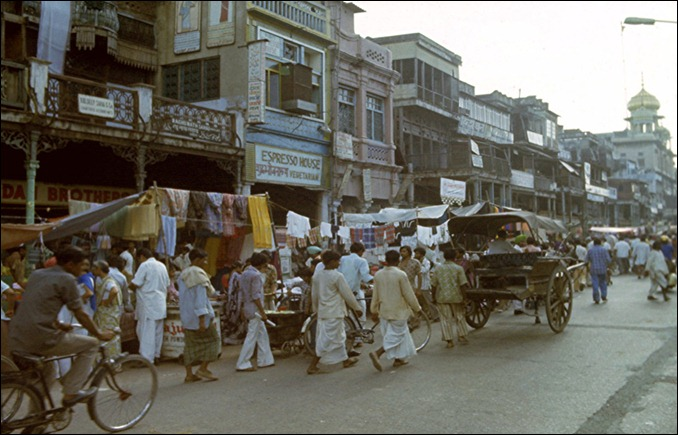 PakistanRawalpindi
