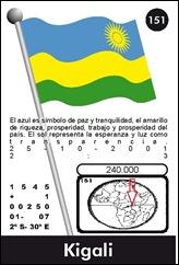 RUANDA 151