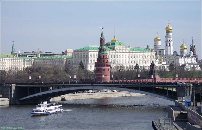 RUSmoscow