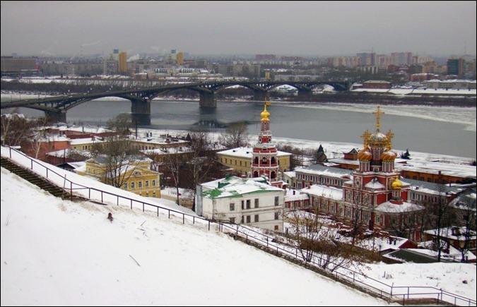RU nizhny_novgorod_kanavinsky_bridge