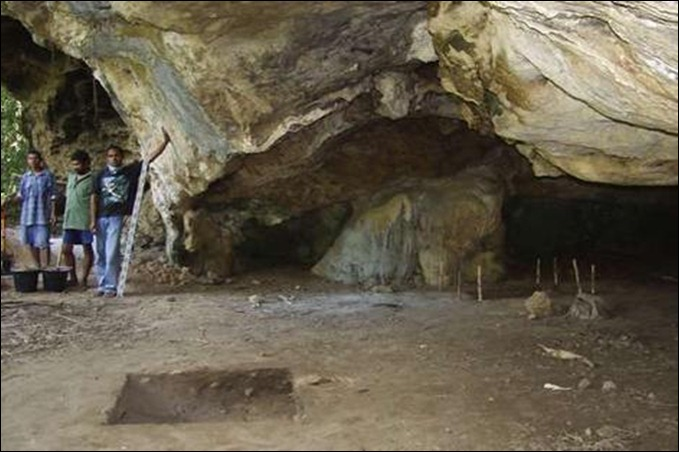 TIMOR_CAVE