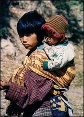 bhutan9