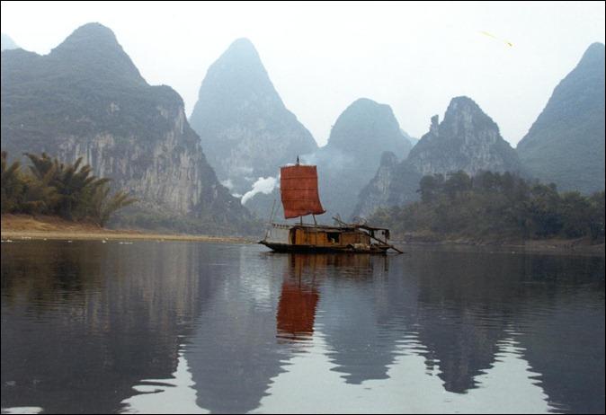 chinyangshuo