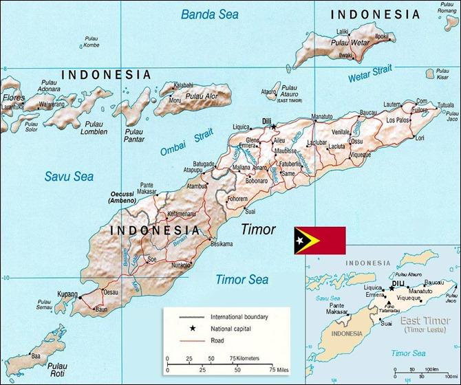 east-timor00