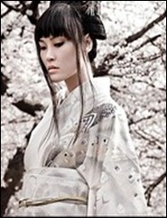 japanese,kimono,sakura,