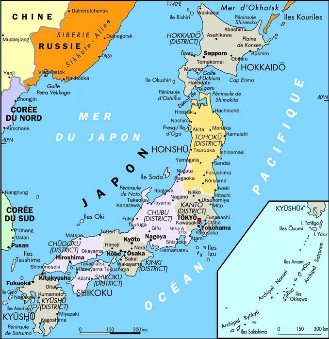 japan-map-cc-wc