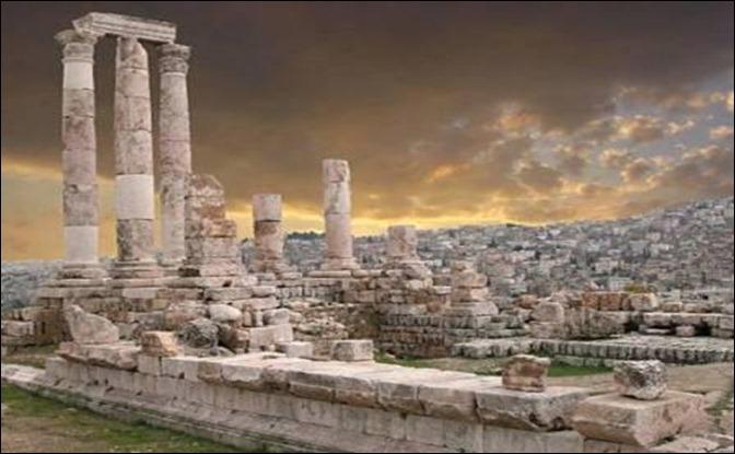 jordaniaaaa