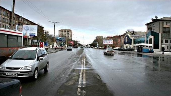 kazakhstan-pavlodar-