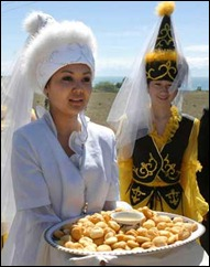 kyrgyzstan_---