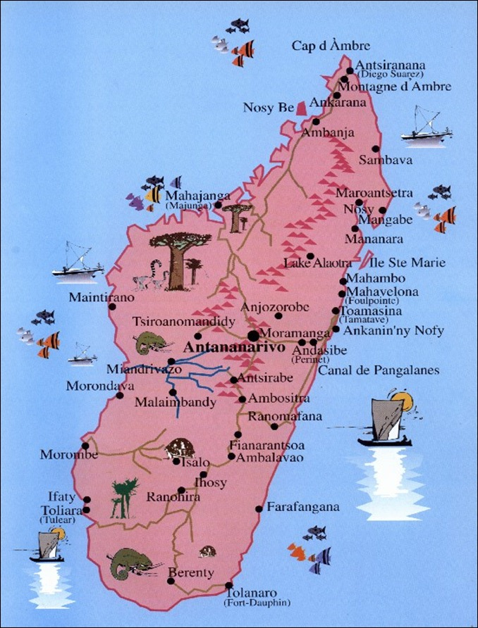 madagascar_map