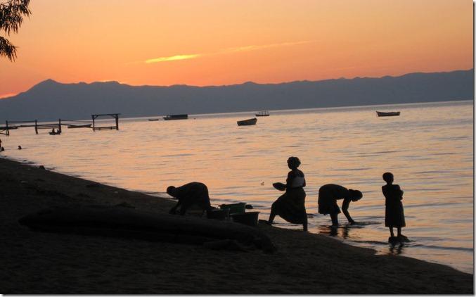 malawi_lake_031