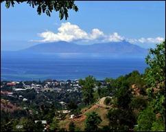 timorATAURO