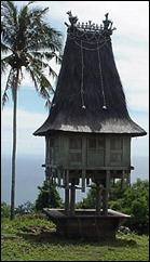timor house2