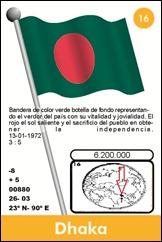 BANGLADESH 16