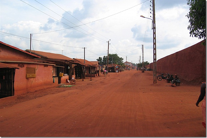BENI ABOMEY