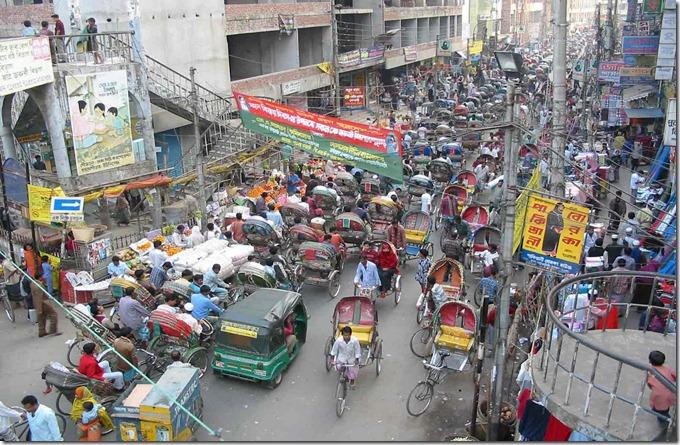 Bangladesh%20-%20Dhaka