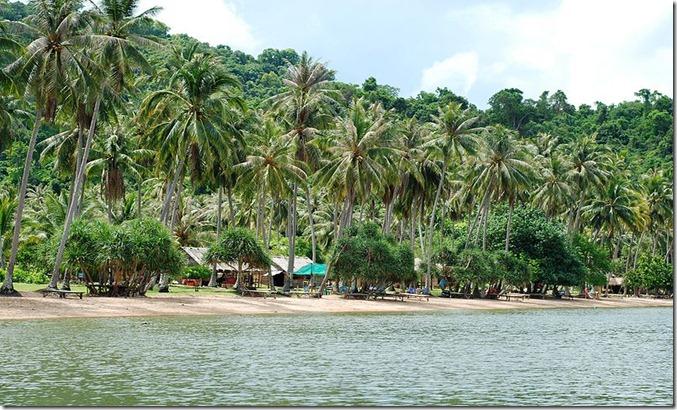 CAMB Koh_thonsay_beach
