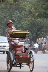 CAMB Rickshaw_Phnom_Penh