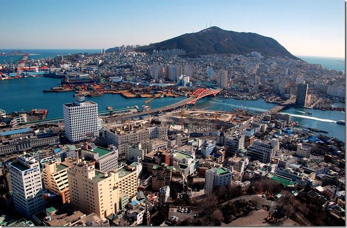 COR S Busan-Busan_Tower-01