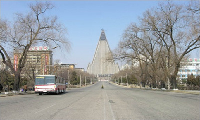CORryugyong-hotel-tower-7