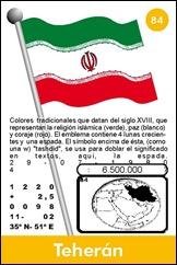 IRÁN 84