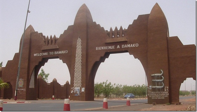 MALbamako-arch