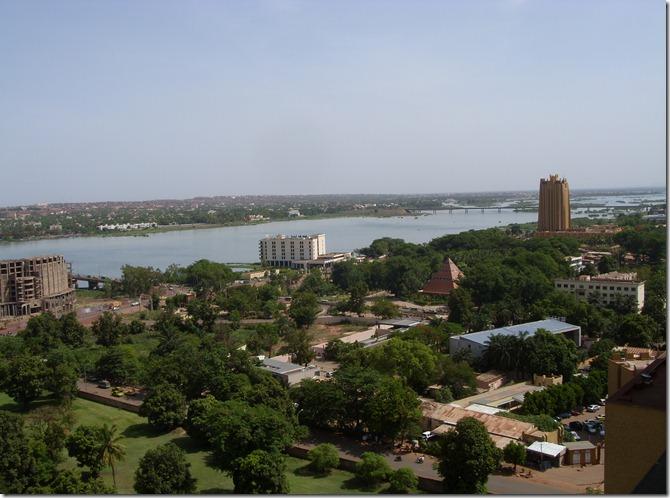 MSL Bamako_