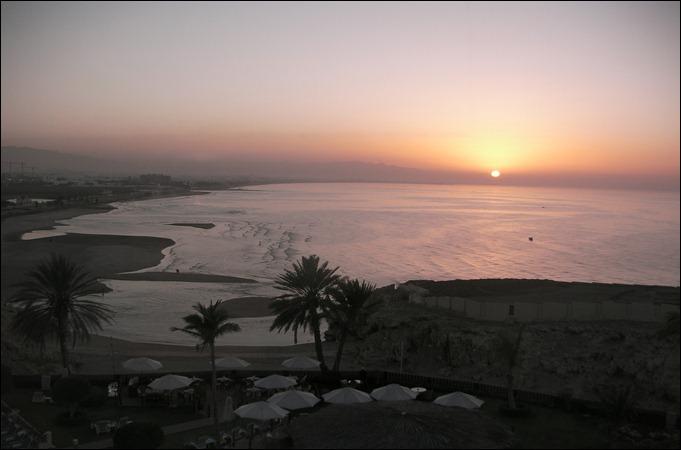 OM Muttrah Corniche4