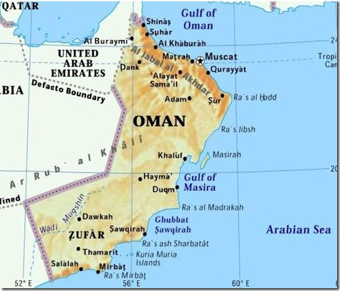 Oman%20map