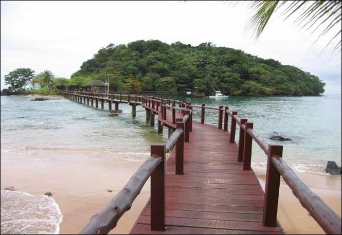 SAObom-bom---ilha-do-pr-ncip_